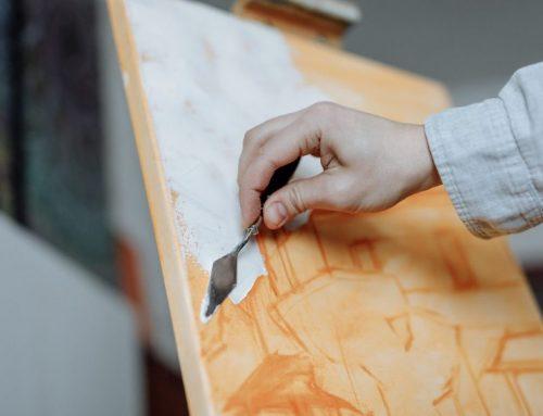Arterie: An arts health training opportunity